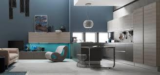 k che hellblau küche blau kueche blau p2 ptc kitchens k che blau our