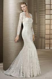 white lace short wedding dress style about wedding blog