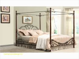 Metal Canopy Bed Metal Canopy Bed Frame Picture Collections