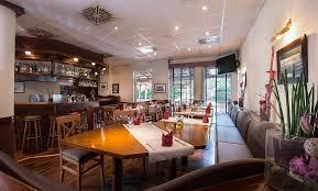 best western hotel mannheim city restaurant breakfast buffet u0026 bar