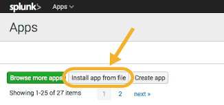 install an add on in a distributed splunk enterprise deployment