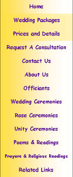 wedding planner prices creative of wedding planner prices wedding planner prices wedding