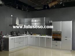 Stainless Steel Kitchen Sink Cabinet by Interior Design 17 Vintage Kitchen Light Fixtures Interior Designs