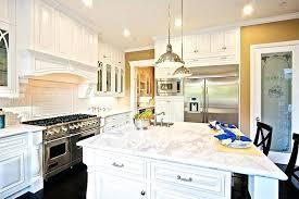 marble kitchen cabinets u2013 mechanicalresearch