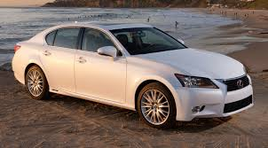 lexus gs 250 used car 2015 lexus gs 450h overview cargurus