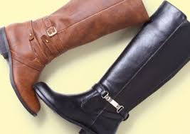 womens ankle boots at payless 237 best shoe envy images on shoes shoe boots and