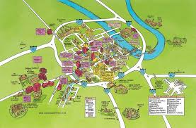 nashville on map best 25 nashville map ideas on trip nashville