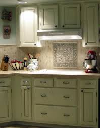 french country kitchen backsplash french country kitchen backsplash ideas pictures video and
