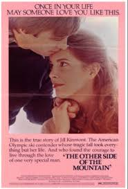 the other side of the mountain dvd the other side of the mountain 1975 hdrip aac dvix hd