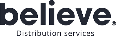 believe images believe distribution services smart digital and physical