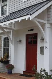 metal building residential floor plans steel homes prices barn plans metal building cost residential kits