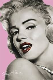 Marilyn Monroe Themed Bedroom by Marilyn Monroe Bedroom Theme Cathy Jacobs Writer At Large
