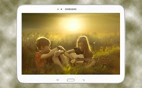 love hd wallpapers android apps on google play