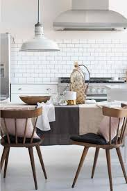 41 best kitchen ideas images on pinterest kitchen ideas modern