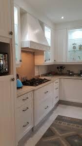 60 best i can design icandesign images on pinterest kitchen