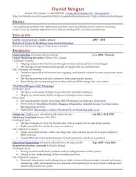 Mover Resume Sample by Buy Original Essay U0026 Sample Resume For Group Home Counselor