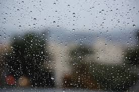 images of sad girl sad girl rain pictures download free images on unsplash