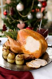 christmas dinner order online products archive sj fredericks