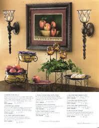 home interiors usa catalog home interiors usa kliisc com