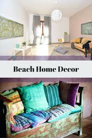 Room Ideas Nautical Home Decor by Decorations Home Decor Nautical Style Home Goods Nautical Decor
