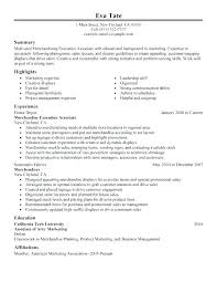 warehouse resume skills summary customer warehouse resume exle