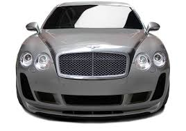 bentley penalty welcome to extreme dimensions inventory item 2003 2010