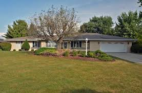 homes in madison with 3 car garages parking search tips dane