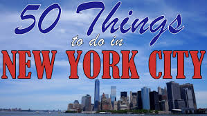 places to visit in each state 50 things to do in new york city top attractions travel guide