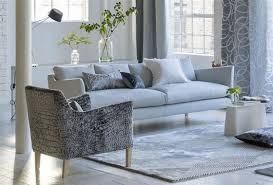 designers guild sofa designers guild milan sofa collection houseology