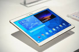 Price And Spec Confirmed For by Galaxy Tab S3 Specs And Price Revealed Samsung Rumors