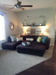 console table behind sofa against wall luxury sofa table behind couch against wall 19 simple console