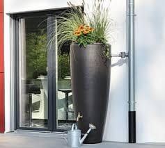 Decorative Water Tanks 100 Best Rainwater Harvesting Images On Pinterest Water Storage