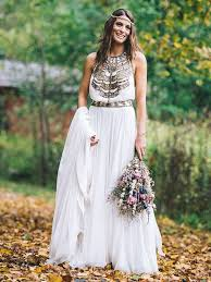 vintage style wedding dresses 18 vintage wedding dresses to inspire your bridal style
