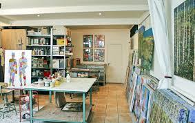 location vacances chambre d hotes chambre d hôte dans maison atelier d artiste située dans le