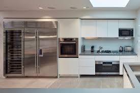 ex display kitchen designer used kitchens kitchen exchange