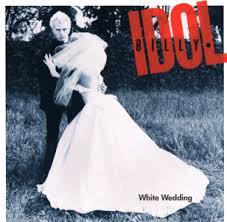 wedding dress version mp3 play free white wedding mp3 by billy idol