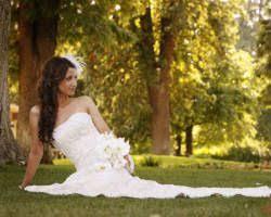fresno photographers top 10 fresno wedding photographers engagement photography ca