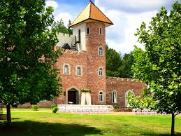 wedding venues in mississippi castle decatur ms rustic wedding guide