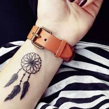 50 cool wrist tattoos ideas and designs 2018 tattoosboygirl