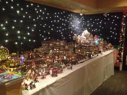 christmas villages christmas picture of co marina italian