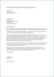 cabinet maker cover letter cover letter template cabinetmaker