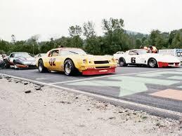 c3 corvette drag car kevlar c3 corvette race cars 1980 pickett aci scca race vettes