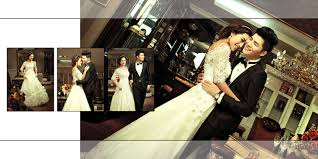best wedding album design designstyles jennyjane wedding album design