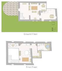Ancient Roman Villa Floor Plan by Italy Wedding Venues Villa San Crispolto Wedding Suite