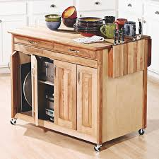 catskill kitchen islands a stunning functionality of a catskill craftsmen kitchen island