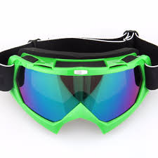 tinted motocross goggles online get cheap atv goggles tinted aliexpress com alibaba group