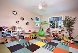home designer pro lighting kids ceiling fans playroom kids ceiling fans with lights home