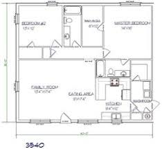 pole barn house plans with photos joy studio design 30 barndominium floor plans for different purpose barndominium
