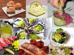 caviar recettes cuisine citron caviar un agrume et très tendance
