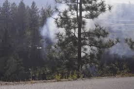 Wildfire Bc Hotline by B C U0027s Businesses Recover After Wildfires Princeton Similkameen